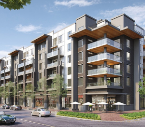Rent-to-own scheme in condo project wins over PoMo councillors